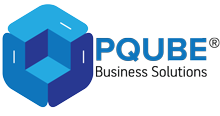 Our Clients | PQUBE Business Solutions